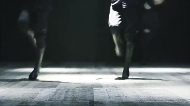ქართველ მეომართა ცეკვა Kartvelian Warriors Dance Tанец Картвелских Воинов mp4