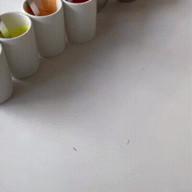 id_16901 С таким кофе день будет прекрасным 😉☕  #gif@bon