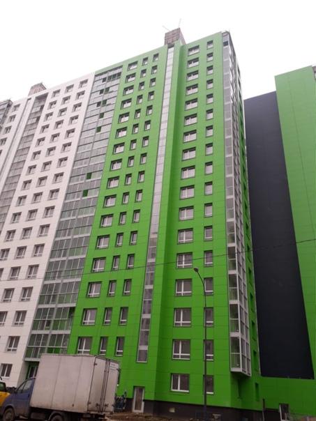 РАБОТА!!!!!!!!!!!!!!  Здравствуйте ,в строительную компанию требуются фасадчики ,с...