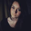 Персональный фотоальбом Natasha Kudryakova