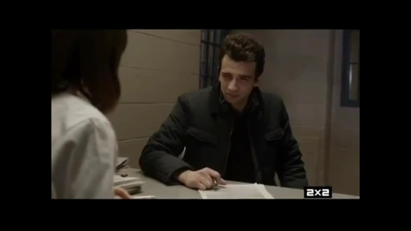 Мужчина ищет женщину 2x2 07 06 2017 Анонс