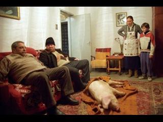 """""""Сказки Золотого века"""" //2009, комедия// Кристиан Мунджиу"""