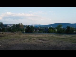Видео от Ильи Корнилова