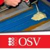 ОСВ Технология - Полиуретаны и силиконы