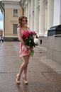 Фотоальбом Анастасии Венковой