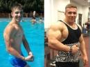 Александр Ахметов, 36 лет, Москва, Россия