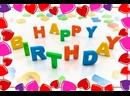 С днём рождения Рома и Настя.mp4