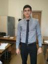 Личный фотоальбом Azat Yazow