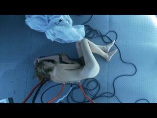 Кейт Бриттон - Восстание андроидов / Kate Britton - Android Uprising ( 2020 )