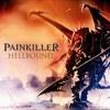 Painkiller: HellBound