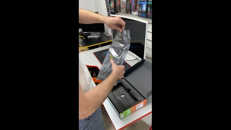 Видео от Игровые компьютеры Пермь