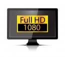 Фильмы 1080 HD.   паблик