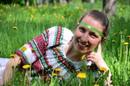 Фотоальбом Ольги Зенковой