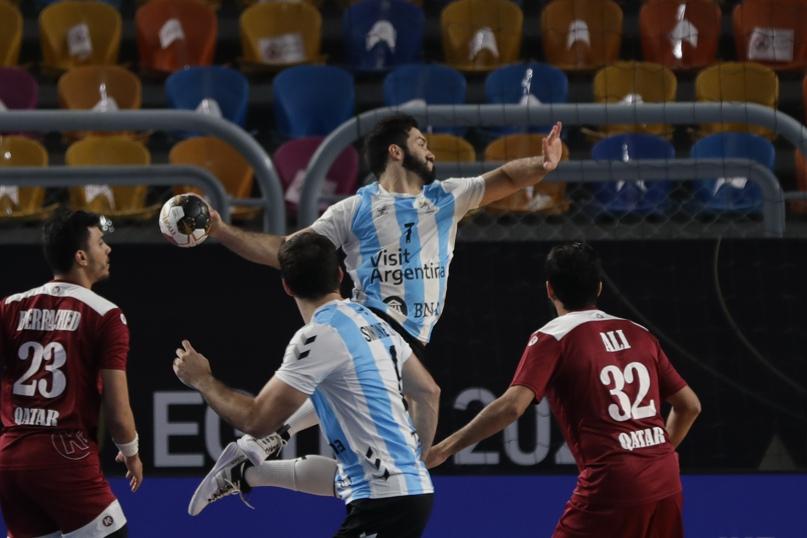 ЧМ-2021. Катара только не хватало! Последний четвертьфиналист — чемпион Азии, изображение №8