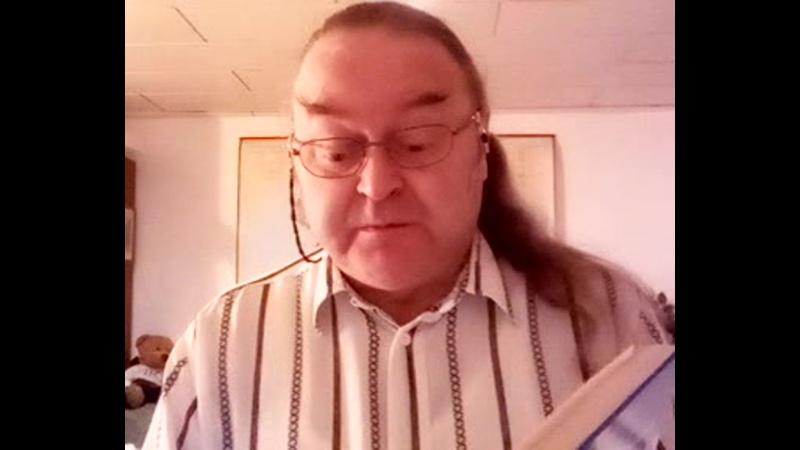 Egon Dombrowsky 14 12 2020 396 Stunde zur Weltgeschichte 914 Geschichtsstunde