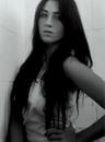 Личный фотоальбом Esme Lynch