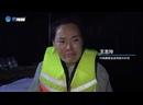 Видео от Юани Яо