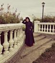 Фотоальбом Людмилы Кудряшовой