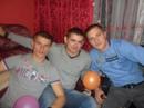 Лёха Болдырев, 33 года, Красноярск, Россия