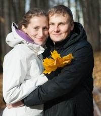Михаил Комаров фото №3