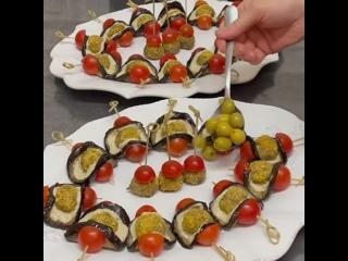 Очередная импровизация - ВКУС | Рецепты, кулинария