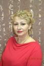 Фотоальбом Анжелики Мальцевой