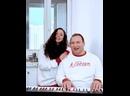 Рома и Настя Раевы - Муравейник Кино cover