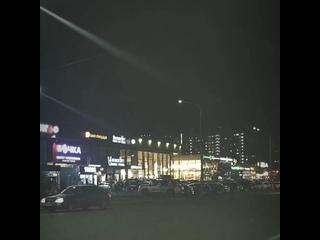 Video by Iulia Lesnikova