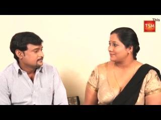 south indian mallu servant gambar sex romance with rented batchelor
