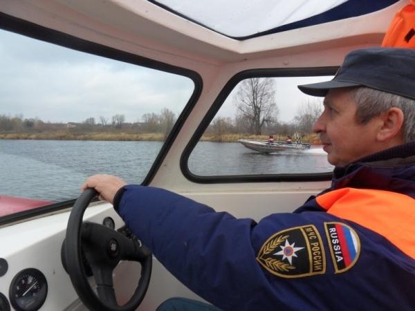 Госинспектор из Волжска - второй в Приволжском федеральном округе