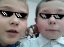 Личный фотоальбом Максима Антонова