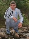 Персональный фотоальбом Сергея Андреева