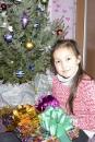 Персональный фотоальбом Кристины Родюшкиной