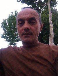 фото из альбома Rovshan Musayev №2