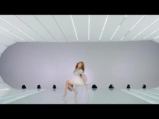 PSY (ft. HYUNA) - 오빤 딱 내 스타일 M_V