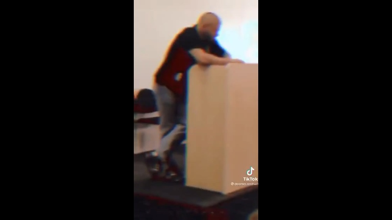 Видео от Кирилла Собора