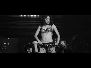 "Марион Котийяр (Marion Cotillard hot scenes in ""Nine"" 2009)"