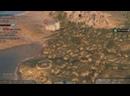 Wycc Highlights Шусс участвует в честной дуэли в Mount Blade II Bannerlord 2.2