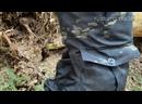 Видео от Костюм Горка 3,4,5 .Горка 3.Горка 4.Оригинал