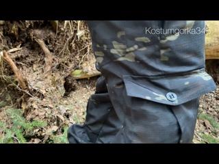Video by Костюм Горка 3,4,5 .Горка 3.Горка 4.Оригинал