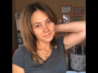 Видео от Анастасии Прошуниной