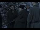 Х/Ф «Охота на зайцев» 1994г , реж. Андреас Груберг
