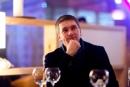 Фотоальбом Павла Булычева