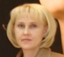 Фотоальбом Ирины Донских
