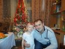 Персональный фотоальбом Олега Невмываки