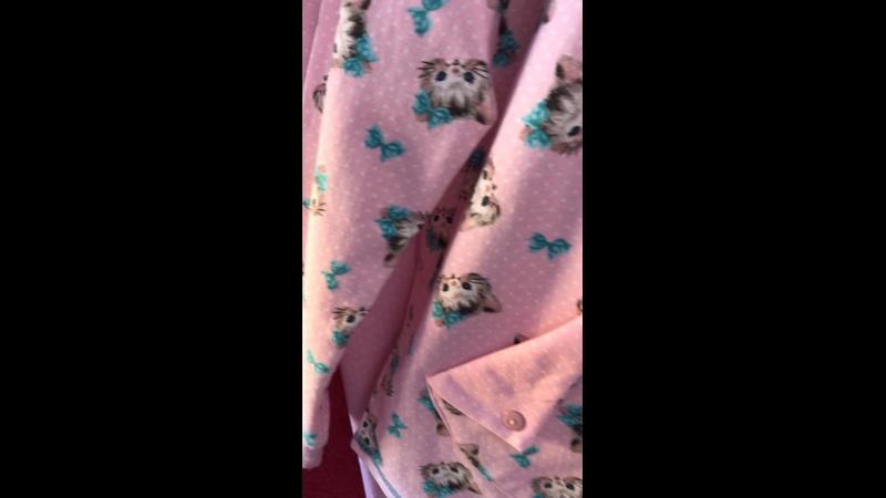 Видео от Магазин Домашний текстиль