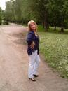 Фотоальбом Ирины Журавлевой