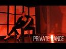 Приватный танец 🔥🔥🔥 krylovayana_dance