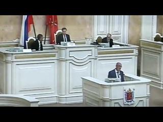 Депутат Резник Вместо карантина — гибридная полицейщина, вместо выплат населению — штрафы!