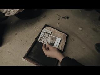 Nova Prospect - Légy Valaki! (Hivatalos videó)